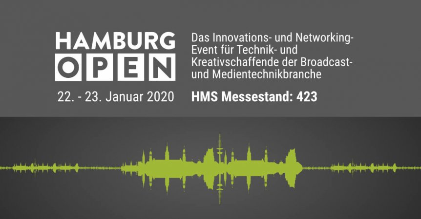 HMS-news-hamburg-open-2020