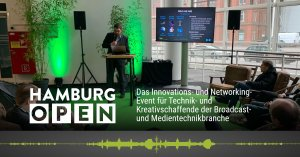 HMS-news-hamburg-open-2020-Rückschau